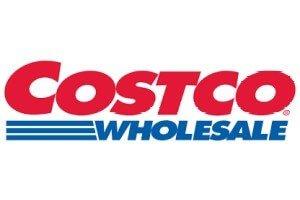 costco pharmacy Fondaparinux coupon