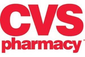cvs pharmacy Fondaparinux discount card