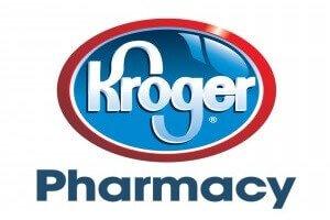 kroger pharmacy Fondaparinux cost