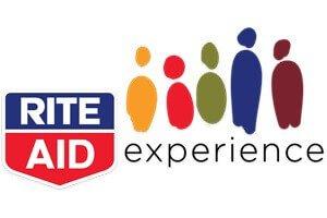 ride aid pharmacy Fondaparinux discount