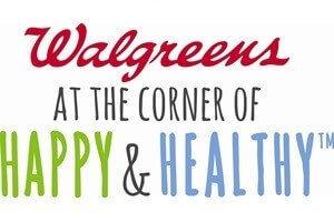 walgreens pharmacy Fondaparinux savings