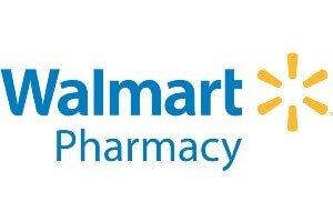 walmart pharmacy Fondaparinux drug card